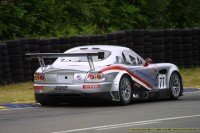 Le Mans Test 2005 : Photos 1200x800